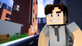 Tokyo Soul - GEODE'S DUNGEON! #21 (Minecraft Roleplay) thumbnail
