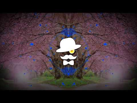 Dua Lipa - New Rules (Alison Wonderland Remix)(Bass Boosted)(HD)