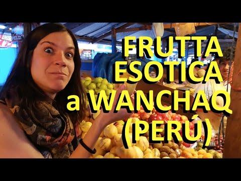 Dove Acquistare il Mango: FruttaWeb from YouTube · Duration:  1 minutes 28 seconds