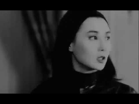 Irma Vep  by Olivier Assayas  Original  by Film&s
