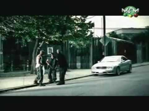 Kool G Rap - My Life (Remix) / Keep Going