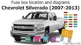 2007 Silverado Wiring Diagram from i.ytimg.com