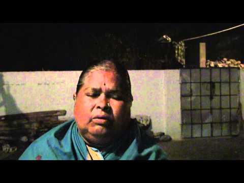 Bijja Balakistamma ( Kollapur Koyilamma) Part-III