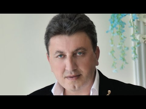 Азербайджанская песня гремела во всем мире !!!