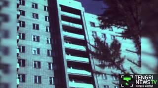 видео ГОРОДА КАЗАХСТАНА