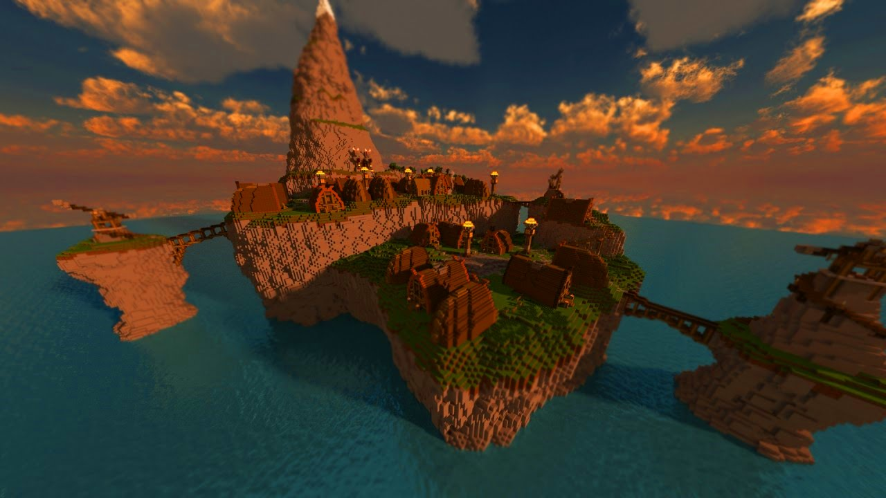 Minecraft cinematic how to train your dragon isle of berk 60fps minecraft cinematic how to train your dragon isle of berk 60fps youtube ccuart