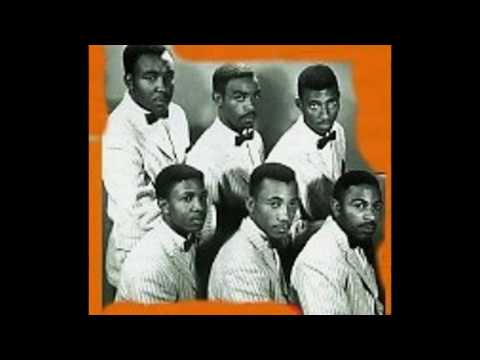 Maurice Williams & The Gladiolas  Little Darlin