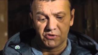 """Иван Орехов """"Другой майор Соколов"""""""