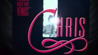 Chris - Virgin Medley with Venus