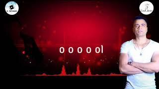 """مهرجان """" شقلطوني في بحر بيره """" حمو بيكا - حسن شاكوش - موسيقى والحان - فيجو الدخلاوي 2019"""
