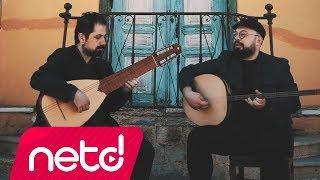 Hakan Dedeler & Erdal Yapıcı - Al Fadimem