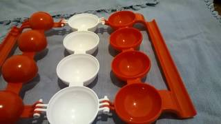 Wish review kitchen gadgets