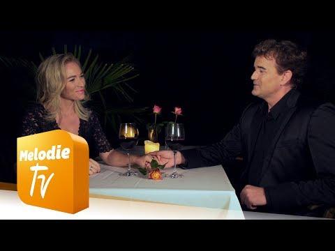 Liane & Reiner Kirsten - Je t'aime mon amour (Offizielles Musikvideo)