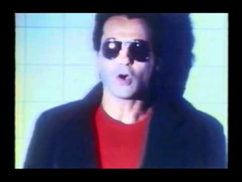 FR David  Pick Up the Phone  ClubMusic80s  clip officiel