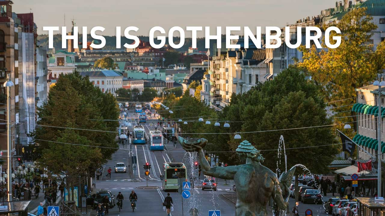 Afbeeldingsresultaat voor gothenburg