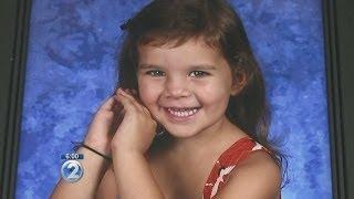 3 year old dies after dentist visit