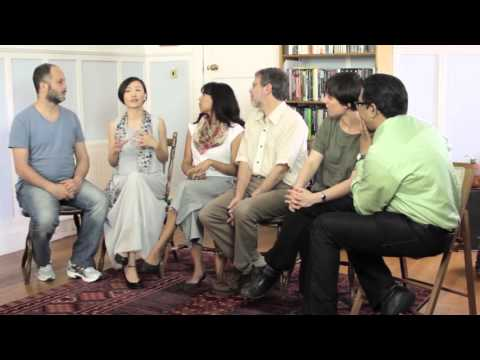 Why We Post: The Anthropology of Social Media Course Trailer
