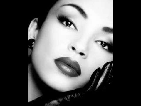 Sade - Pearls - Ab-Cent & Dj Elski Remix 2011