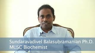Thirumoolar Pranayama