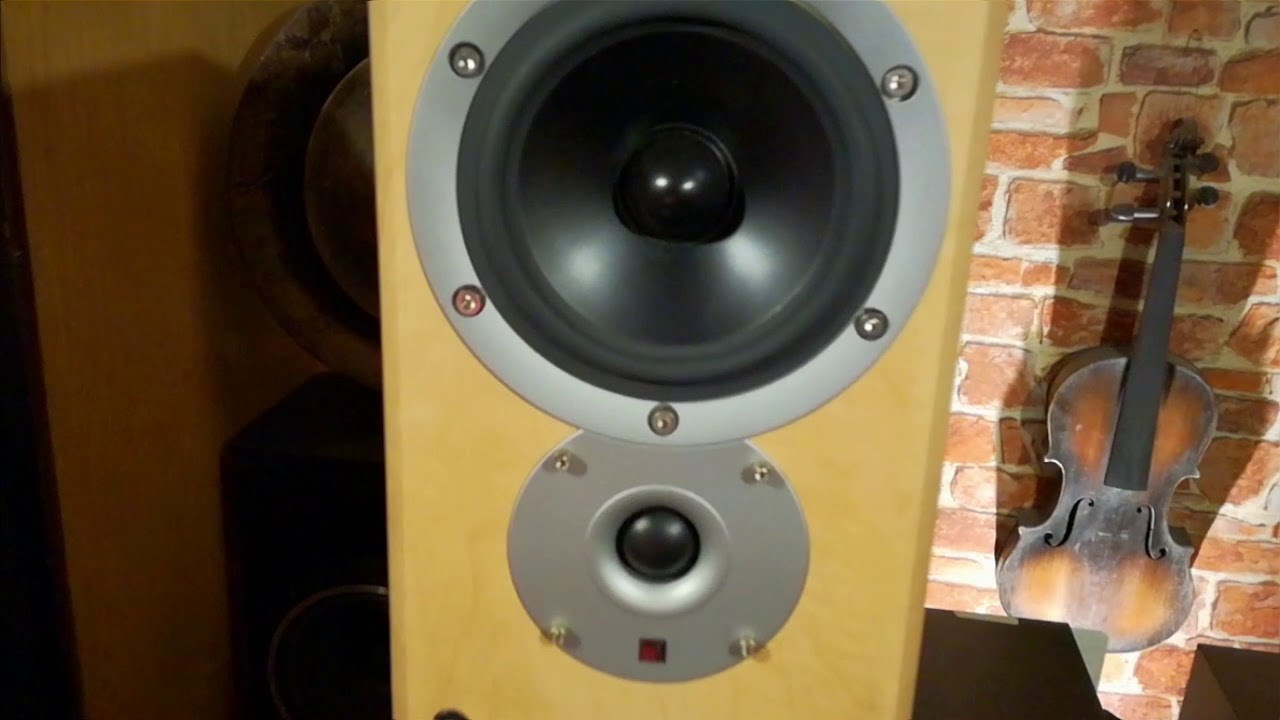 KEF Speakers,Cresta 30,crossover tuning,modyfikacja kolumn  Kef,Wilk-Audio-Projekt,Custom Speakers