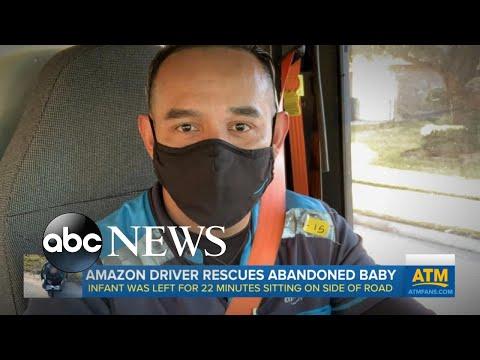 Hero-Amazon-driver-rescues-baby