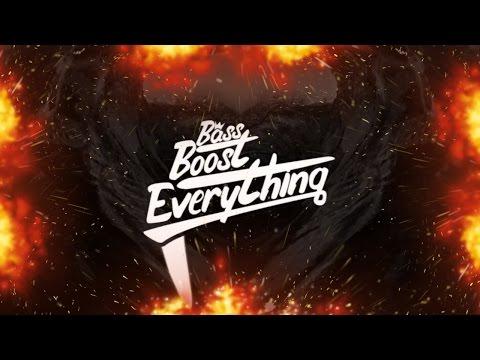 Earth, Wind & Fire - September (Trap Remix) -