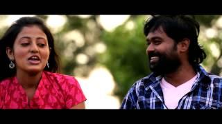 Video Javvu Mittai   Tamil full movie - Promo 1 download MP3, 3GP, MP4, WEBM, AVI, FLV Oktober 2017