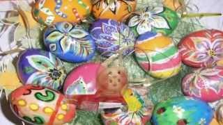 Великденски яйца.avi