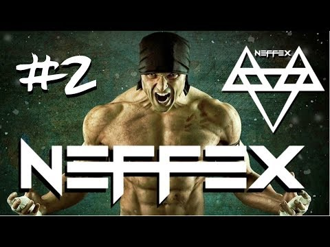 🔊 BEST Gym Workout Motivational Music - NEFFEX MEGA MIX #2