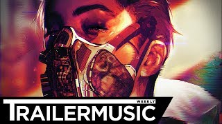 2WEI feat. Tal Altman - Bad Boys vs The Hollow (Bootleg)