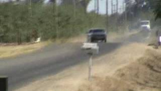 2jz 77 celica vs mustang gt kill2