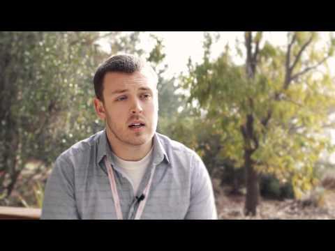Qantas Direct Behind the Scenes - A Short Film