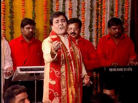 Jab Kuchh Bhi Samajh Na Aaye [Full Song] Aao Maiya Ji Tumhen Bhog Lagaoon