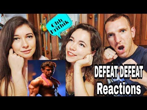 defeat-defeat-brand-film-reaction-|-hrx-|-hrithik-roshan