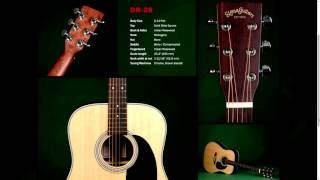 Best Cheap Beginner Acoustic Guitars 2017 List