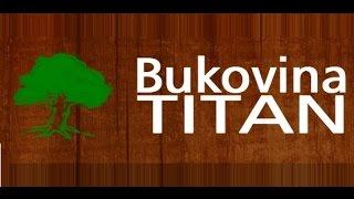 Буковина Титан качественные фирменные барные деревянные стулья ресторана кухни гостиной дерева(Буковина Титан купить заказать качественные фирменные стулья для ресторана цены недорого купить заказать..., 2015-04-30T14:37:03.000Z)
