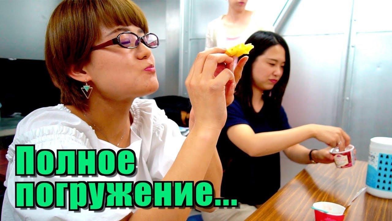видео порно российских студентов