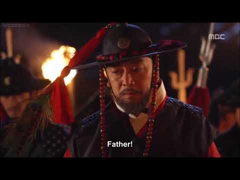 Gu family book episode 6 english sub