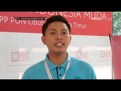 Forum Indonesia Muda Untuk Indonesia Yang Lebih Baik