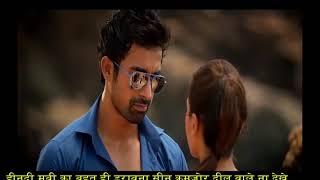 हिंदी मूवी का बहुत ही डरावना सीन कम जोर दिल वाले ना देखे