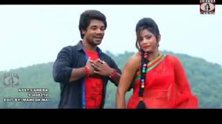 Download Lagu #Superhit #purulia #Dj Mix Video 2019 | Kande Amar Mon | Purulia Dj Bangla Song 2019 | Dj Anand | MP3
