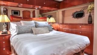 Аренда яхты в Майами(Прокат яхты в Майами., 2014-10-08T15:56:04.000Z)