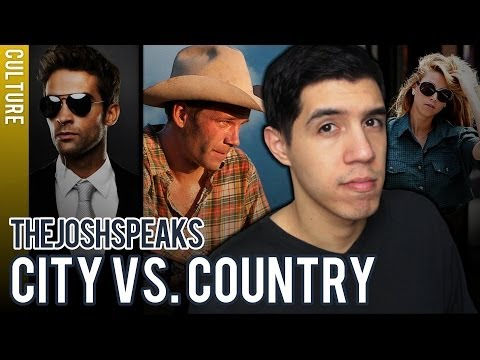 City Life vs. Country Life: Which is Better?