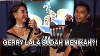 Download Mp3 Q N A Lala Widi & Gerry Mahesa Sudah Menikah ????