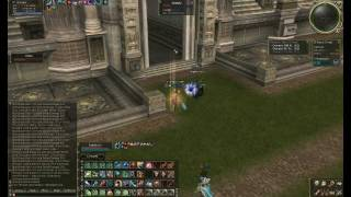 Lineage 2 High Five (Indonesia Official - Sieghardt) Spectral Master Olympiad - 3