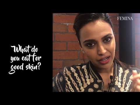 Learn last minute makeup hacks from Swara Bhaskar Mp3