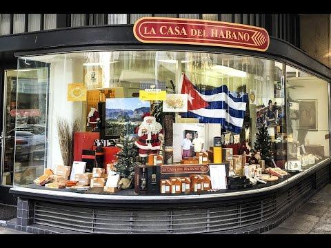 My Zurich Trip