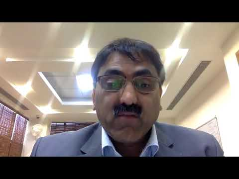 ATC Coin 21st Dec 2017 Updates Subhash Jewria Live | ATC Coin | Cryptocurrency | Bitcoin India
