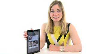 How to download apps to your iPad - Which? guide