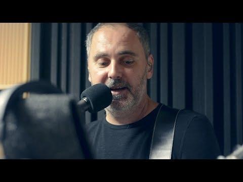 Hex - Nezaspím (Expres Live)